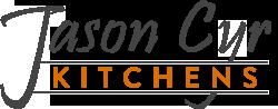 Jason Cyr Kitchens